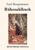 Rübezahlbuch (eBook, ePUB)