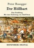 Der Höllbart (eBook, ePUB)