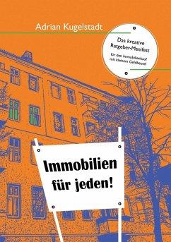 Immobilien für jeden (eBook, ePUB)