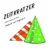 """Performs Songs From """"Kraftwerk"""" And """"Kraftwerk 2"""""""