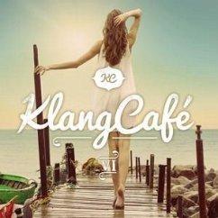 Klangcafe Vi - Diverse