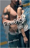 Fire&Ice 13 - Alex Altera (eBook, ePUB)