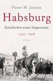 Habsburg (eBook, ePUB)