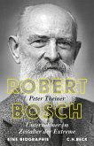 Robert Bosch (eBook, ePUB)