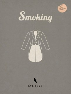 Smoking (eBook, ePUB) - Boyd, Lyl