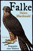 Falke (eBook, ePUB)