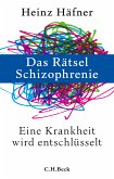 Das Rätsel Schizophrenie (eBook, PDF)