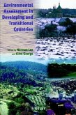 Environmental Assessment in Developing and Transitional Countries (eBook, ePUB)