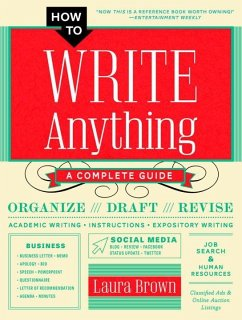 HT WRITE ANYTHING