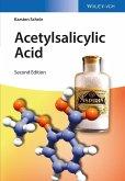 Acetylsalicylic Acid (eBook, PDF)