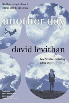 Another Day - Levithan, David