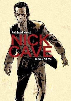 Nick Cave - Kleist, Reinhard