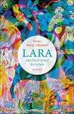 Lara oder Der Kreislauf des Lebens (eBook, ePUB)