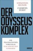 Der Odysseus-Komplex (eBook, ePUB)