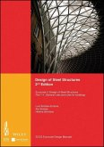 Design of Steel Structures (eBook, ePUB)