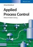 Applied Process Control (eBook, ePUB)