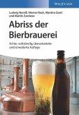 Abriss der Bierbrauerei (eBook, PDF)