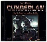 Cungerlan-Folge 2