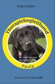 Therapiebegleithund Paula