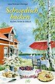 Schwedisch backen (eBook, PDF)