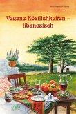 Vegane Köstlichkeiten - libanesisch (eBook, PDF)