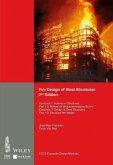 Fire Design of Steel Structures (eBook, PDF)