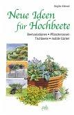Neue Ideen für Hochbeete (eBook, PDF)