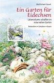 Ein Garten für Eidechsen (eBook, PDF)