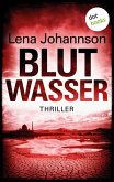 Blutwasser (eBook, ePUB)