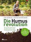 Die Humusrevolution (eBook, PDF)