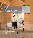Classical Dressage with Anja Beran (eBook, ePUB)