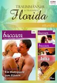Traummänner & Traumziele: Florida (eBook, ePUB)
