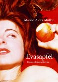 Evasapfel - Businessfrauenmärchen (eBook, ePUB)