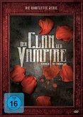 Der Clan der Vampire - Die komplette Serie Special Edition