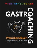 Gastro-Coaching Praxishandbuch