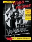 Video Freaks Volume 2