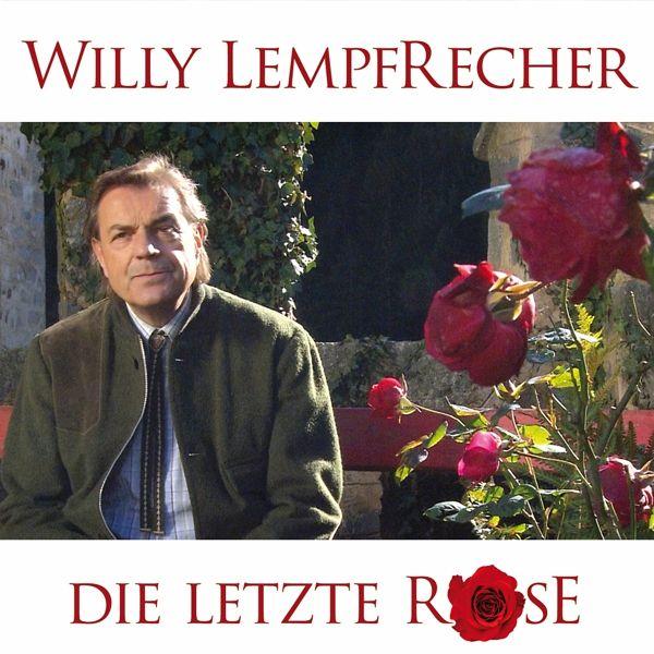 Die Letzte Rose Text Deutsch