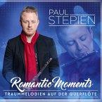 Romantic Moments-Traummelodi