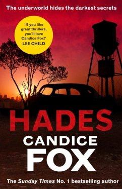Hades - Fox, Candice