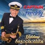 Goldene Saxophonhits