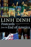 Postcards from the End of America (eBook, ePUB)