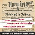 Vorwärts (MP3-Download)