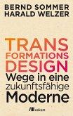 Transformationsdesign (eBook, ePUB)