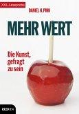 XXL-Leseprobe: Mehr Wert (eBook, ePUB)