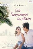 Ein Traummann in Miami (eBook, ePUB)