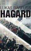 Hagard (eBook, ePUB)