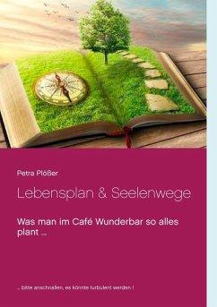 Lebensplan & Seelenwege (eBook, ePUB)