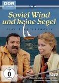 So viel Wind und keine Segel DDR TV-Archiv