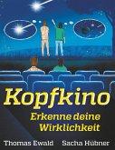 Kopfkino (eBook, ePUB)