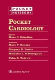 Pocket Cardiology (eBook, ePUB)